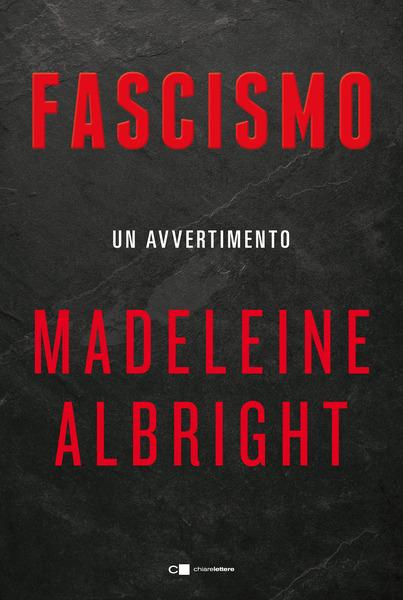 Fascismo. Un avvertimento