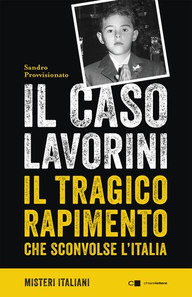 Il caso Lavorini
