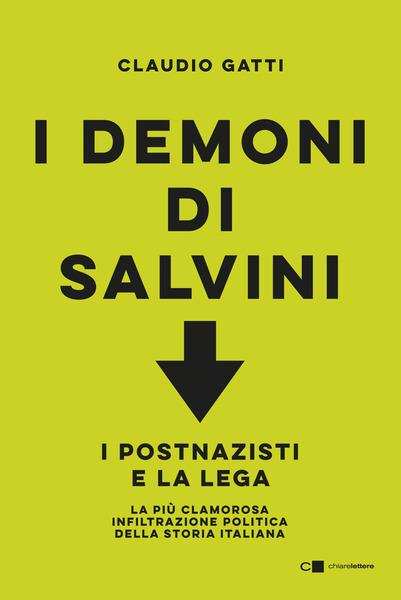 I demoni di Salvini