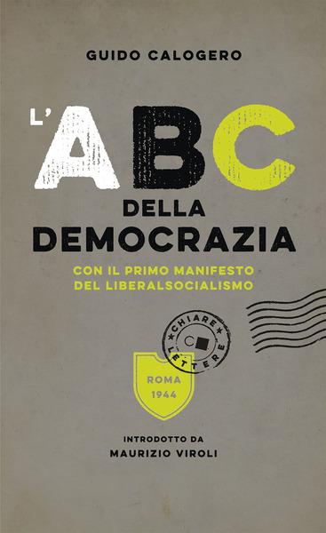 L'Abc della democrazia