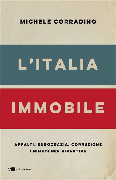 L'Italia immobile