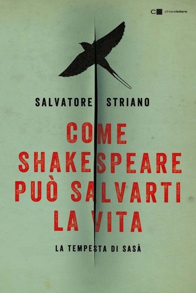 Come Shakespeare può salvarti la vita