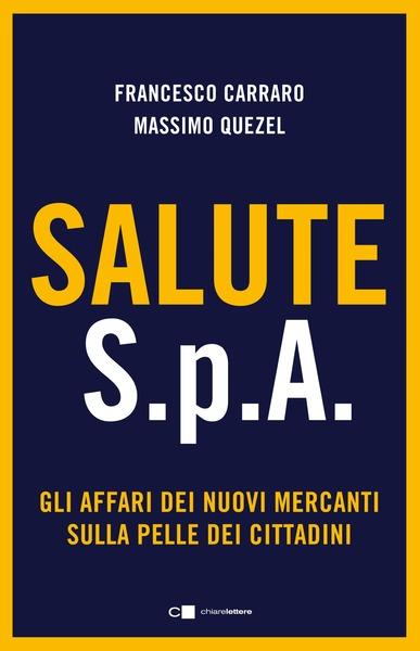 Salute S.p.A