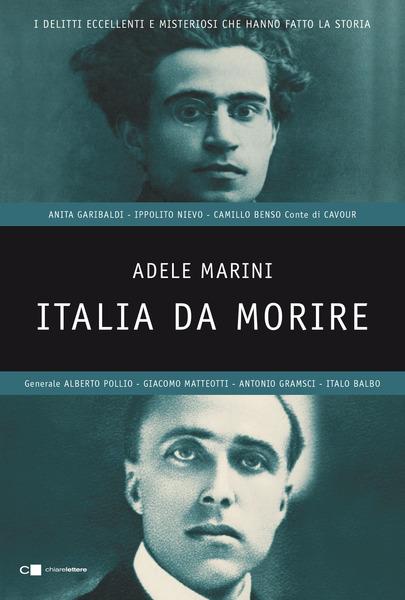 Italia da morire