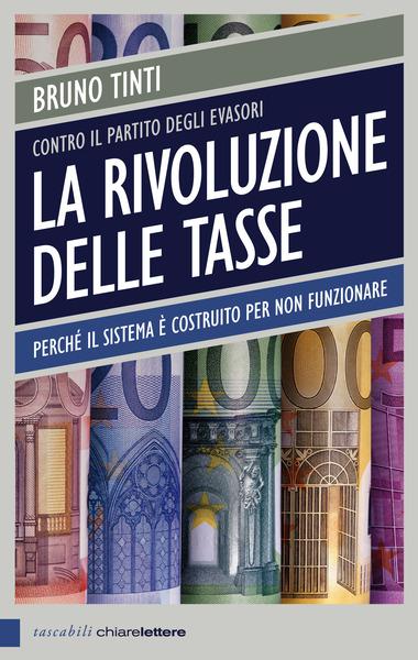 La rivoluzione delle tasse