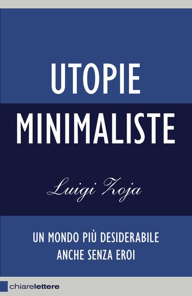 Utopie minimaliste
