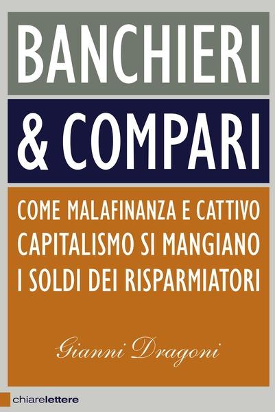 Banchieri & compari
