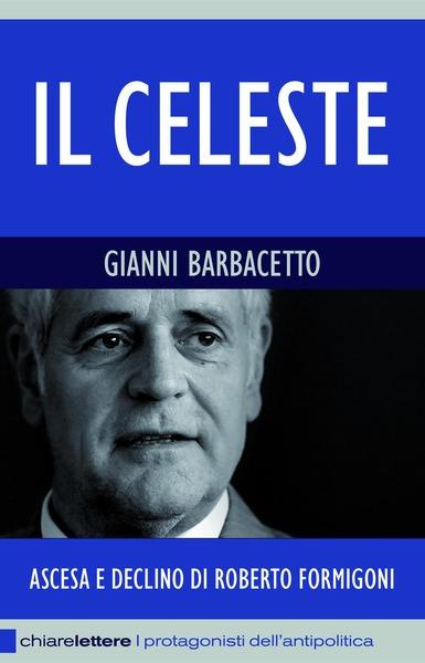 Il Celeste
