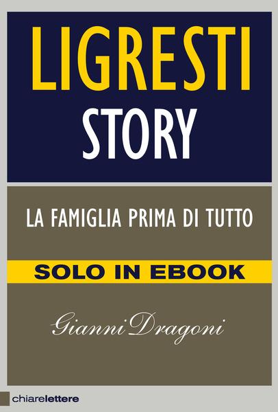 Ligresti Story