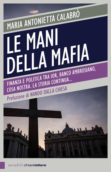 Le mani della mafia