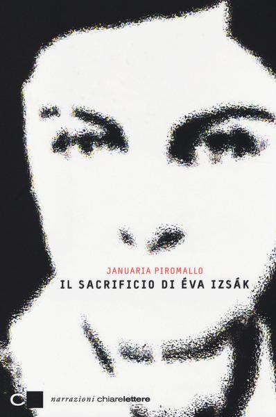 Il sacrificio di Éva Izsák