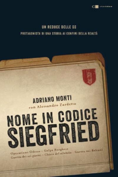 Nome in codice Siegfried