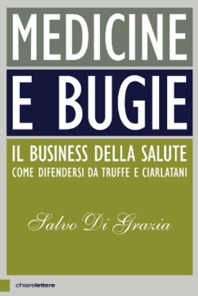 Medicine e bugie