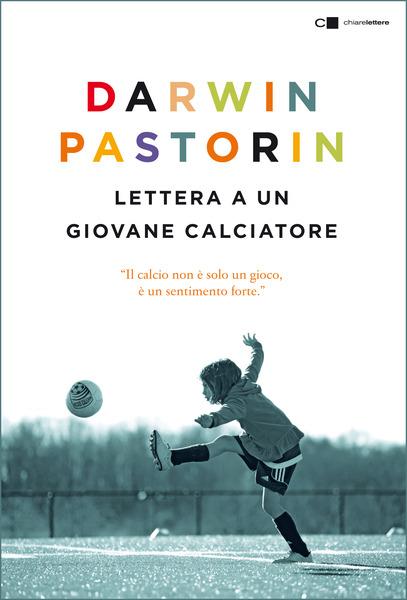 Lettera a un giovane calciatore